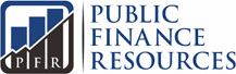 Public Finance Resources